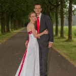 Roy & Chantal Juli 2018